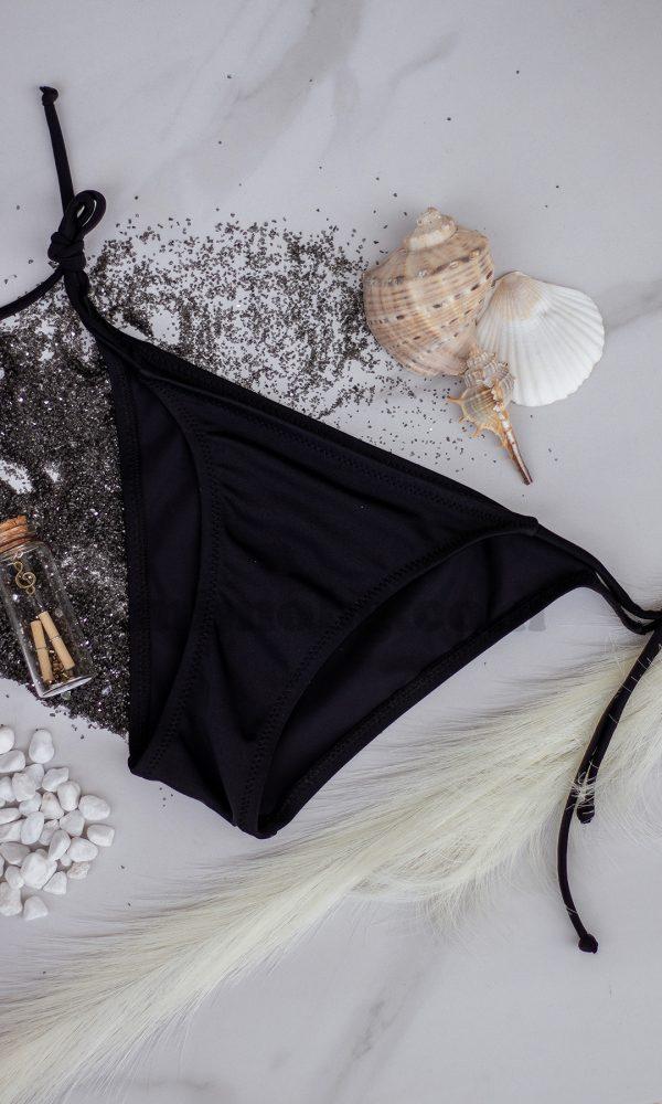 Долнище бански-класическа бикина