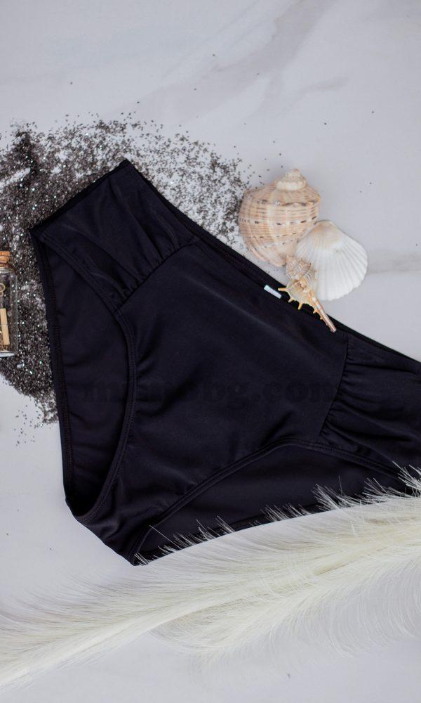 Дамски бански бикина с набор